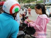 Bóng đá - Khán giả thẫn thờ vì vé đẹp xem tuyển Việt Nam so tài