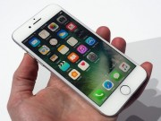 Dế sắp ra lò - Doanh số iPhone 7 và 7 Plus sẽ không vượt qua iPhone 6S/6S Plus?