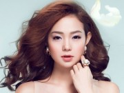 Làm đẹp - Làm sáng mái tóc với 5 nguyên liệu từ thiên nhiên