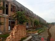 Tài chính - Bất động sản - Đề xuất thí điểm dự án làm nhà cho thuê cực rẻ 1,5 triệu đồng/tháng