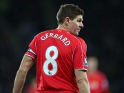 Bóng đá - Tin HOT tối 2/10: Gerrard có thể trở lại Liverpool