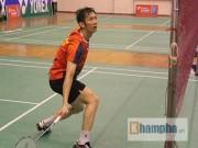 Thể thao - Tin thể thao HOT 2/10: Tiến Minh tiến sát chung kết