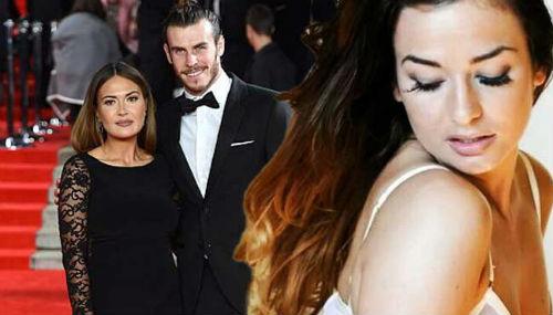 Bị mafia trả thù, Bale muốn được bảo vệ như Ronaldo