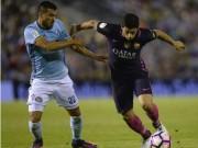 Bóng đá - Celta Vigo - Barcelona: Nỗi ám ảnh kinh hoàng