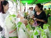 Thị trường - Tiêu dùng - Nhiều lô hàng gạo Việt bị trả về: Khắc phục ra sao?