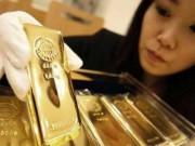 Tài chính - Bất động sản - Giá vàng hôm nay 3/10: Ngược kịch bản?
