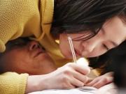 Giải trí - Nghẹt thở với những bộ phim Hàn gây tranh cãi vì quá táo bạo