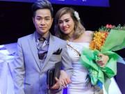 Ca nhạc - MTV - Quách Tuấn Du khoe bạn gái doanh nhân giữa tin đồn giới tính