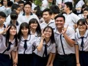 Giáo dục - du học - TPHCM sẽ nới lỏng dạy thêm