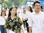 Giáo dục - du học - Lí giải thi trắc nghiệm môn Toán của Bộ GD-ĐT không thỏa đáng