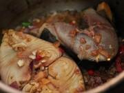 Sức khỏe đời sống - 5 thời điểm tuyệt đối không được ăn cá vì dễ nguy hiểm tính mạng