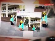 Video An ninh - Top 10 sự kiện hot nhất mạng xã hội ngày 2.10.2016