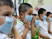 Sức khỏe đời sống - Thời tiết chuyển mùa, có thể tử vong vì cúm A/H1N1 bùng phát