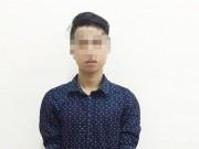 An ninh Xã hội - Bắt quả tang nam SV chụp ảnh khêu gợi cho gái bán dâm