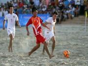 Thể thao - 52 HCV, số 1 châu Á, thể thao Việt Nam vui hay buồn sau ABG?