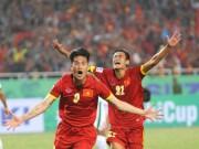 Bóng đá - ĐTVN cần làm gì để vô địch AFF Cup 2016?
