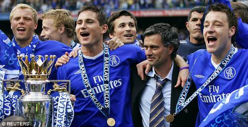 Khởi đầu NHA: Pep vẫn thua đứt kỷ lục của Mourinho