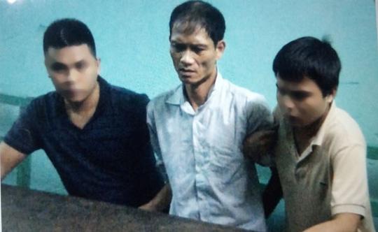 """Xử """"án điểm"""" vụ 4 bà cháu bị sát hại ở Quảng Ninh"""