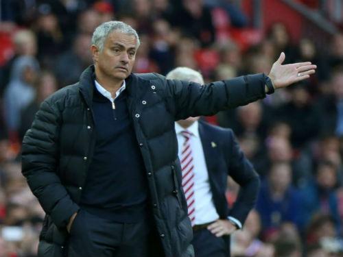 MU: Mourinho đổi tính, theo đuổi cùng lúc 7 SAO trẻ