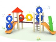 Công nghệ thông tin - Google sắp tổ chức sự kiện lớn nhất trong năm tại Hà Nội