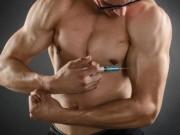 Sức khỏe đời sống - Quý ông hói đầu, tái phát ung thư vì tự bổ sung testosterone