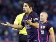 Bóng đá Tây Ban Nha - Barca sa sút: Ký ức buồn hay điểm tựa lịch sử 2005