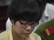 """An ninh Xã hội - """"Siêu lừa"""" Huỳnh Thị Huyền Như sắp hầu tòa"""