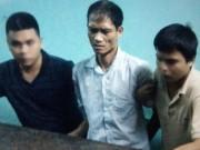 """Xử  """" án điểm """"  vụ 4 bà cháu bị sát hại ở Quảng Ninh"""