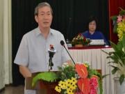 Tin tức trong ngày - Trịnh Xuân Thanh đã trốn và bay sang châu Âu