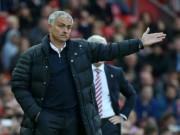 Bóng đá - MU: Mourinho đổi tính, theo đuổi cùng lúc 7 SAO trẻ