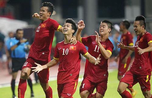 Việt Nam rộng cửa dự World Cup: Vẫn giấc mơ xa hay gần?