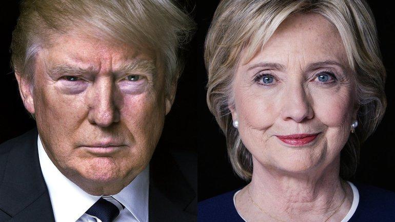 Ứng viên phó tổng thống Mỹ đăng đàn tranh luận trực tiếp - 2