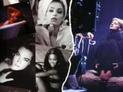 Thời trang - Dàn siêu mẫu hội tụ trong MV ca nhạc hoành tráng