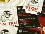 Thế giới - Mafia gốc Việt thống trị thế giới ngầm ma túy Trung Âu