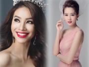 Thời trang - Hoa hậu, người mẫu Việt làm gì nếu không nổi tiếng?