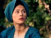 """Phim - Lý do phim cổ trang Việt nhận """"gạch đá"""" và bị ghẻ lạnh"""