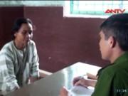 Cảnh giác - Chi hội trưởng phụ nữ lừa đảo gần 7 tỷ đồng của dân