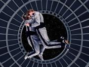 """Thế giới - Phi hành gia có dễ làm """"chuyện ấy"""" trong vũ trụ?"""