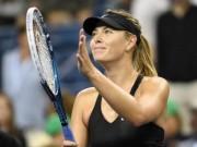 Thể thao - Sharapova được giảm án: Ngày trở lại còn lắm gian truân