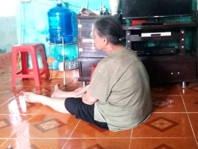 Thảm án 4 bà cháu ở Quảng Ninh: Tâm sự nghẹn lòng của vợ hung thủ - 6