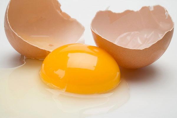 Mẹo dưỡng da trắng mịn như trứng gà bóc với 5 ngàn đồng - 3