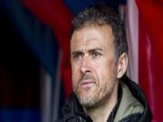 """Bóng đá - Bất an Barca: Sau 10 năm, chưa bao giờ """"tệ"""" đến thế"""