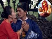 Phim - Trang phục phim cổ trang Việt đang thiếu chuẩn?