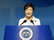 """Thế giới - Triều Tiên gọi Tổng thống HQ là """"gái làng chơi hỗn xược"""""""