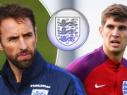 Bóng đá - ĐT Anh: Sao Man City ủng hộ Southgate làm HLV dài hạn