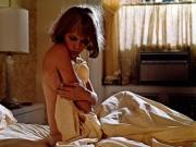 """Phim - Bộ phim kinh dị ám ảnh người xem của """"đạo diễn ấu dâm"""""""