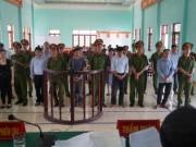 """An ninh Xã hội - Tàng Keangnam kháng cáo đòi tài sản """"kếch xù"""""""