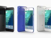 Dế sắp ra lò - 7 lý giải tại sao bạn nên mua điện thoại Google Pixel