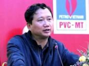 Yêu cầu PVC cung cấp đầy đủ tài liệu cho đoàn thanh tra