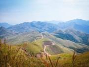 """Du lịch - Bình Liêu, địa điểm """"check-in"""" siêu đẹp ở Quảng Ninh"""